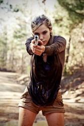 Muddy Gun