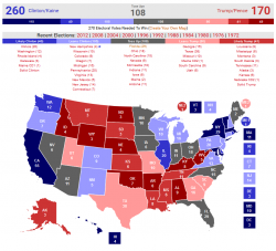 2016_10_19_rcp-electoral-map