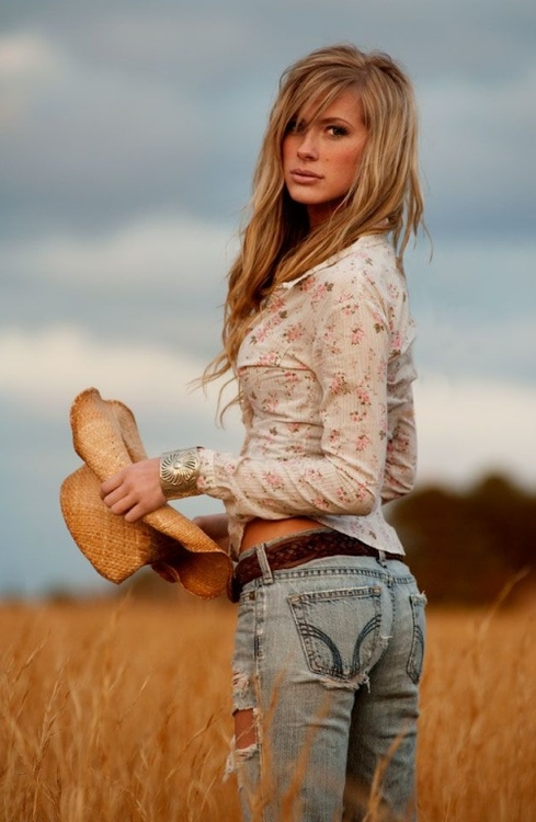 new country girls 2016