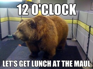 Office-Bear_Maul