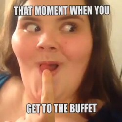 That-Moment-When-You-Get-To-The-Buffet
